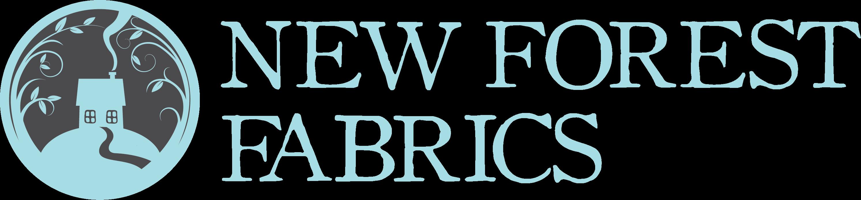 New Forest Fabrics